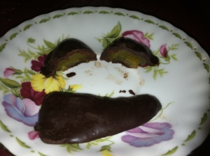 chocolate apricots2