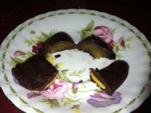 chocolate apricots3