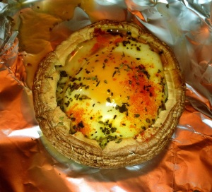 mushroom egg 2