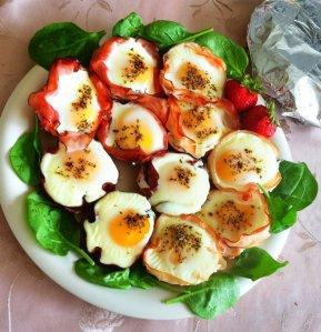 nested eggs 2
