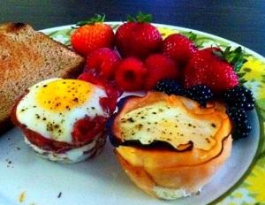 nested eggs3